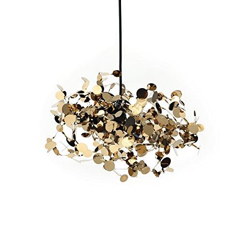 meelano-109-brs-chandelier-brass