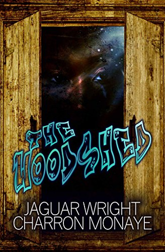 Download for free The WoodShed