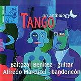 Tango-Anthology