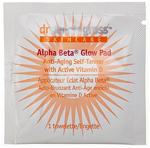 Dr Dennis Gross Pro Alpha Beta Glow (Dr Dennis Gross Hair)