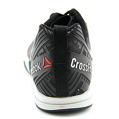 Scarpe Reebok Crossfit Sprint 2.0 Sbl Formazione Black