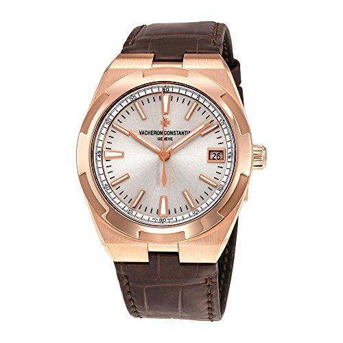 vacheron-constantin-overseas-automatic-silver-dial-mens-watch-4500v-000r-b127