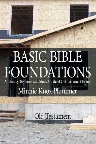 BASIC BIBLE GUIDE - Home