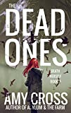 Free eBook - The Dead Ones