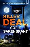 Killer Deal (Emma Sköld)