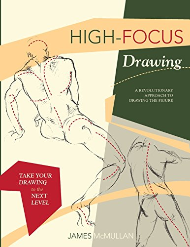 high focus drawing - 1