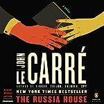 The Russia House | John le Carré