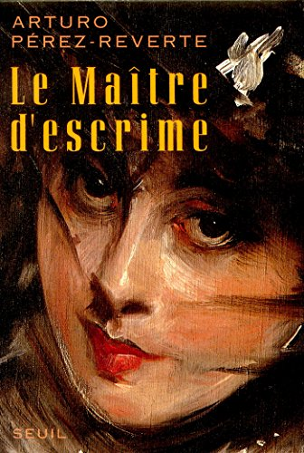 La passion dArthur (FICTION) (French Edition)