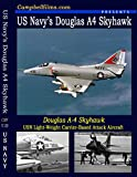 A-4 Skyhawk DVD