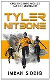 Tyler Nitbone, Imran Siddiq, 1493645412