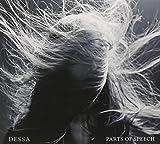 Parts of Speech - Dessa
