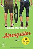 Alpengriller (Herbert, Band 4)