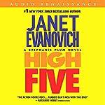 High Five | Janet Evanovich