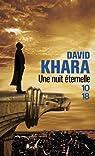 Une nuit éternelle par Khara