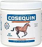 COSEQUIN ORIGINAL JOINT SUPPLEMENT FOR HORSES - 280 GRAM