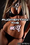 Augmenting the MILF (Tales of the Magic Glasses Book One)