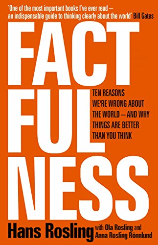 Factfulness Pic