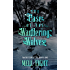 The Case of the Wandering Wolves (Trickster's Eye Book 1)