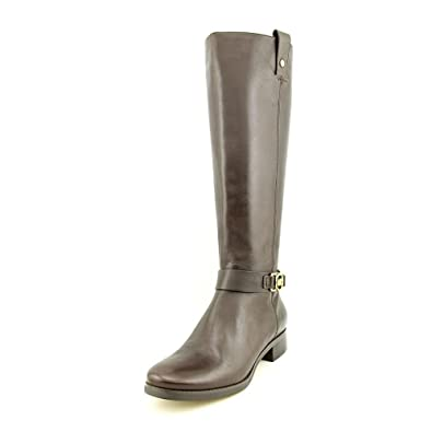Buy michael kors charm boots > OFF78% Discounted