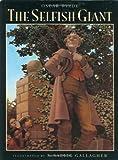 The Selfish Giant by Oscar Wilde (1995-03-21)