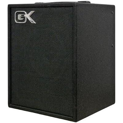 gallien-krueger-303-0810-25-watt