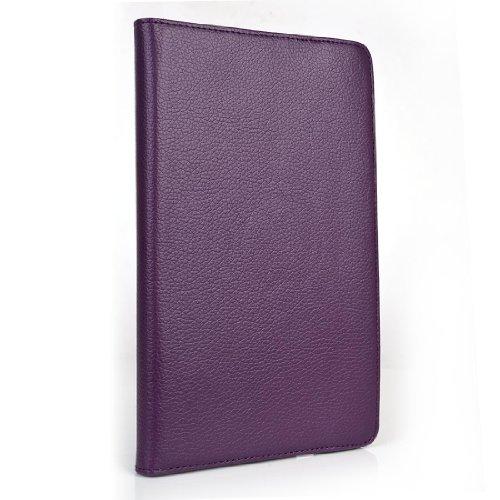 Kroo Folio Kickstand Nexus Tablet