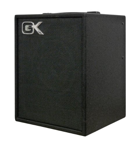 Gallien-Krueger 303-0810-A 25-Watt Ultralight