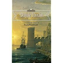 Claude Lorrain: Collector's Edition Art Gallery