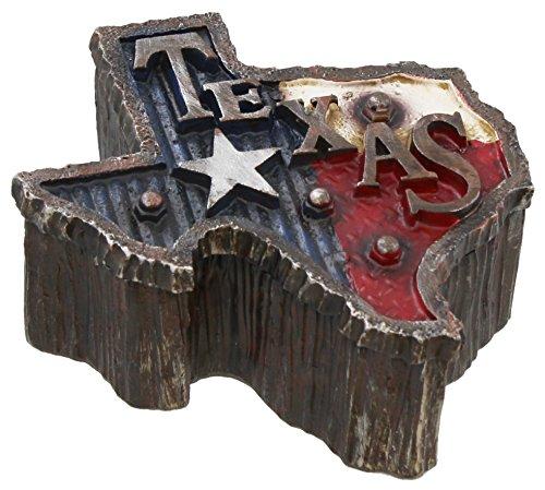 - Texas Trinket Box by Montana West
