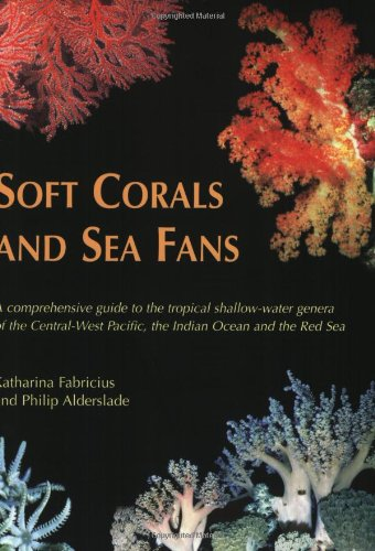 Soft Corals and Sea Fans ()