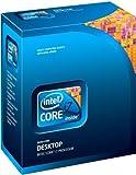 Intel Core i7-960 Processor 3.20 GHz 8 MB Cache Socket LGA1366