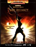 Baldur's Gate: Dark Alliance: Sybex Official Strategies & Secrets
