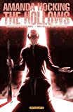 img - for Amanda Hocking's The Hollows: A Hollowland Graphic Novel Part 6 (of 10) (The Hollows-Graphic Novel) book / textbook / text book