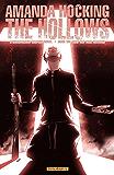 Amanda Hocking's The Hollows: A Hollowland Graphic Novel Part 6 (of 10) (The Hollows-Graphic Novel)