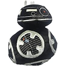Funko Galactic Plushies: Star Wars Episode VIII The Last Jedi First Order BB Unit Plush Figure