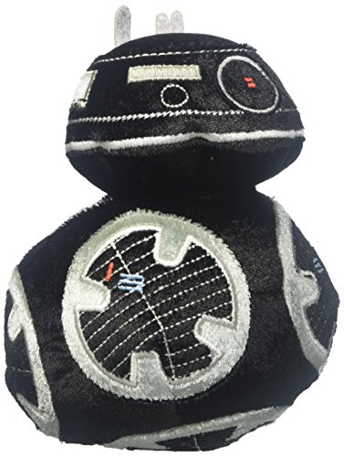 Funko Galactic Plushies: Star Wars Episode VIII The Last Jedi First Order BB Unit Plush ()