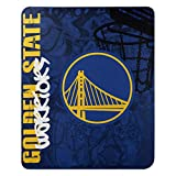 The Northwest Company NBA Golden State Warriors