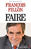 img - for Faire (French Edition) book / textbook / text book