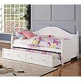Coaster 300053-CO Furniture Piece