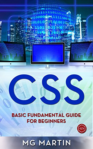 CSS: Basic Fundamental Guide for Beginners (Best Css Design Templates)