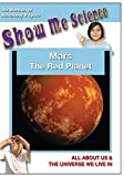 Mars - The Red Planet by Allegro Productions