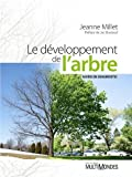 Le développement de l'arbre: Guide de diagnostic.