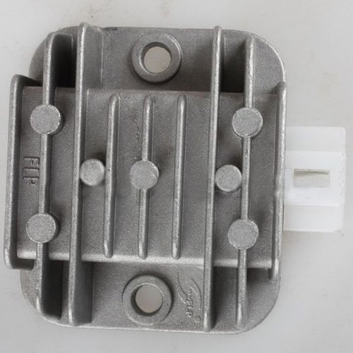 150cc Scooters X-PRO 4-Pin Voltage Regulator Rectifier for GY6 50cc