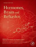img - for Hormones, Brain and Behavior, Third Edition book / textbook / text book
