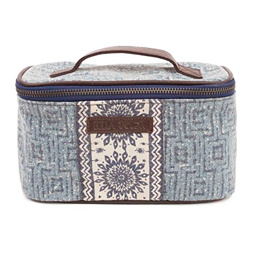 bella-taylor-kendall-cosmetic-case-blue