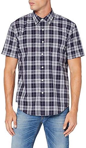 Cortefiel Camiseta para Hombre