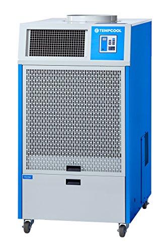 TEMP-COOL 41,000 BTU Industrial Portable Air Conditioner