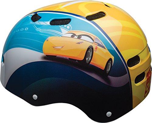 Bell Cars 3″Cruz Child Multisport Helmet For Sale