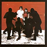 White Blood Cells (Lp)