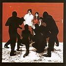 White Blood Cells (180 Gram LP)